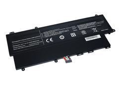 Купить Аккумуляторная батарея для ноутбука Samsung AA-PBYN4AB 530U3B, 530U3C 7.4V Black 5400mAh OEM